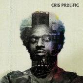 Find Me de Cris Prolific (1)