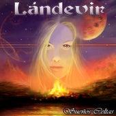 Sueños Celtas by Lándevir