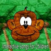 Interactive Songs For Children de Canciones Infantiles