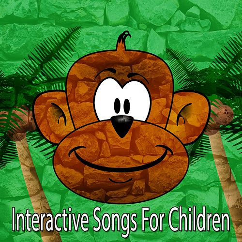 Interactive Songs For Children de Canciones Infantiles