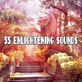 55 Enlightening Sounds de Meditación Música Ambiente