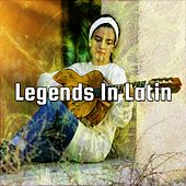 Legends In Latin by Instrumental