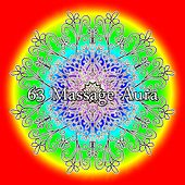 63 Massage Aura by Music For Meditation