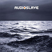 Audioslave Live on Hollywood Blvd. by Audioslave