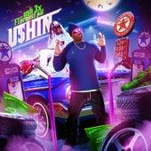 U$hIn von Ush 3X
