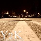 Investigation di Y2K
