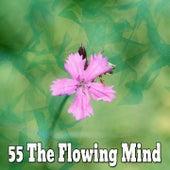 55 The Flowing Mind de Meditação e Espiritualidade Musica Academia