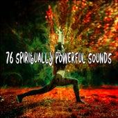 76 Spiritually Powerful Sounds de Meditación Música Ambiente