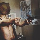 Eif 2: Eat What U Kill de Conway The Machine