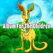 Album For The Children de Canciones Para Niños