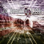 74 Reading Life by Classical Study Music (1)