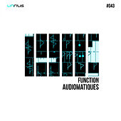 Function - Single by Audiomatiques