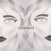 Coverland by Nick Rezo