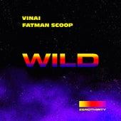 Wild de Vinai