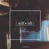 Selfish von Siid