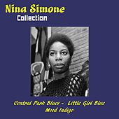 Nina Simone Collection (Rerecordings) von Nina Simone