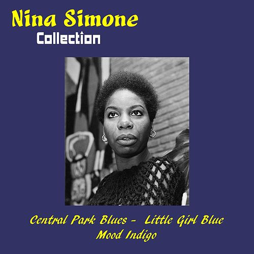 Nina Simone Collection (Rerecordings) de Nina Simone