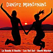 Dansez maintenant by Various Artists