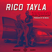 Anyweh by Rico Tayla
