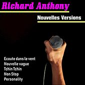 Nouvelles Versions by Richard Anthony