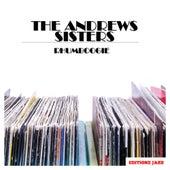 Rhumboogie von The Andrews Sisters