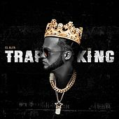 Trap King de Various Artists