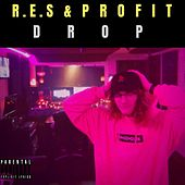 Drop (feat. Profit) de Res