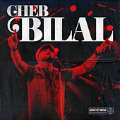 Fik ya denya by Cheb Bilal