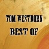 Best of von Tom Westborn