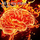 All in My Mind (feat. Tyrant) (Industrial Warehouse) by Stag