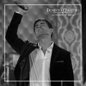 Lo Siento Mi Amor (En Vivo) de Ernesto D'Alessio