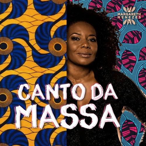 Canto da Massa von Margareth Menezes