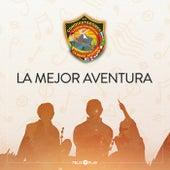 La Mejor Aventura by Feliz7Play