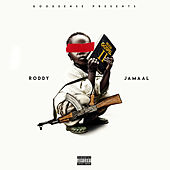 Hood Gospel 2 de Young Roddy