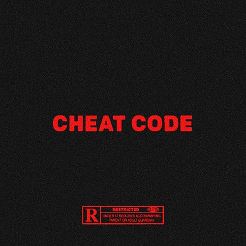 Cheat Code de Eazy