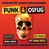 Punk & Osfug, Vol. 5 von Various Artists