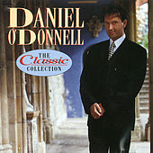 The Classic Collection by Daniel O'Donnell