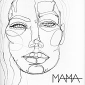In Your Eyes by MAMA