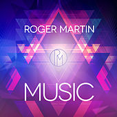 Music de Roger Martin