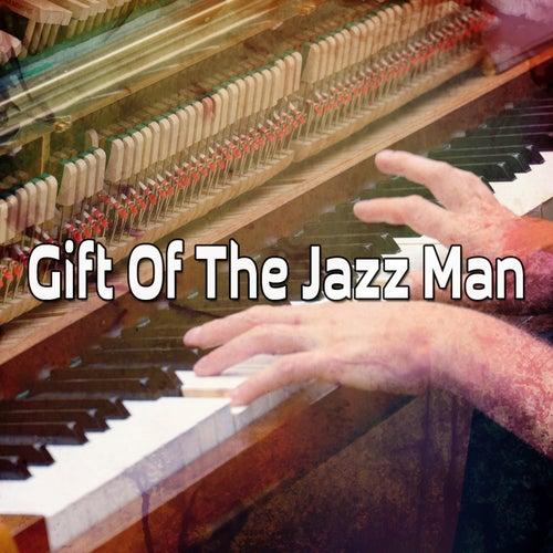 Gift Of The Jazz Man de Bossanova