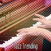 Jazz Trending von Peaceful Piano
