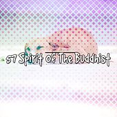 57 Spirit Of The Buddhist von Rockabye Lullaby