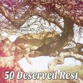 50 Deserved Rest de Water Sound Natural White Noise
