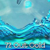72 Out Cold de Best Relaxing SPA Music
