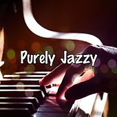 Purely Jazzy by Chillout Lounge
