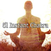 51 Instant Chakra von Massage Therapy Music
