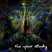 77 Fix Your Study by Yoga Workout Music (1)