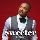 Sweeter by Slam