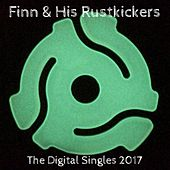 The Digital Singles 2017 by finn.