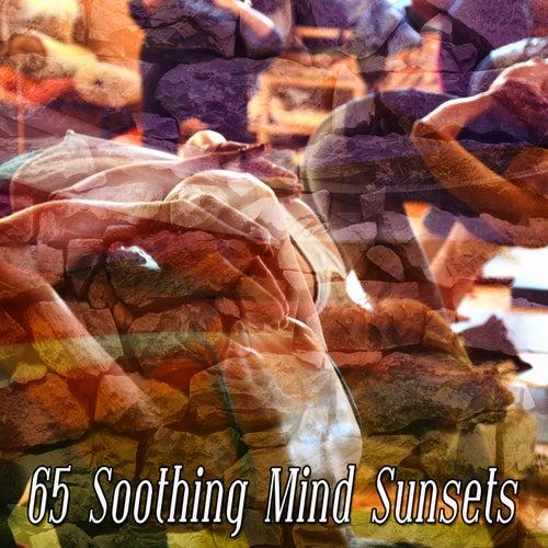 65 Soothing Mind Sunsets de Zen Meditate